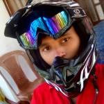 Dushantha Lakmal Profile Picture