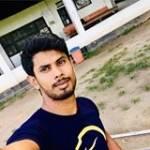 Suresh Manage Profile Picture