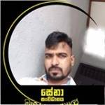 Sugath Amarasiri Profile Picture