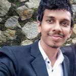 Chalana Ishan Profile Picture