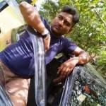 Dinesh kumara Arawwala Profile Picture