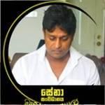 Buddika Adikari Profile Picture
