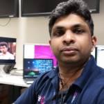 Lahiru Lakmal Profile Picture