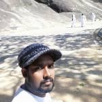 Ajith Kumara Profile Picture