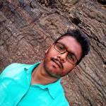 Pasindu Lakshan Profile Picture