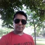 Indika Saman Profile Picture