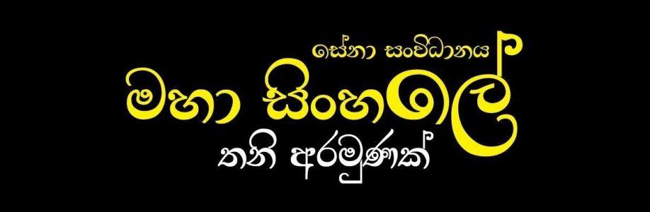 Buddika Adikari Cover Image