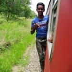 Thamindu Chamal Profile Picture