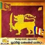 Nalaka Prasanna Profile Picture