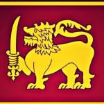 Ajith Kirillawala Profile Picture