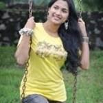 Sajini Anuththara Profile Picture