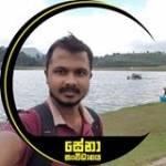 Supun Sampath Profile Picture