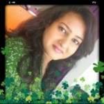 Thushi Perera Profile Picture
