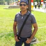 Janaka Pradeep Profile Picture