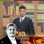 Sasindu Viraj Profile Picture