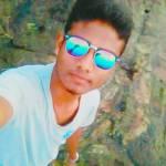 Hayesh dhananjaya Profile Picture