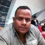 wesli Gayan Hiniduma Vithanachchi Profile Picture