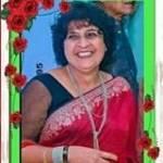 Sama Kelaniya Profile Picture