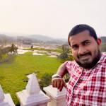 Suneth Chathuranga Profile Picture