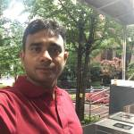Deeghayu Rillagoda Profile Picture