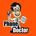 Phone Doctor Profile Picture