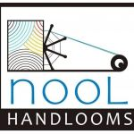 Noolhandlooms Profile Picture