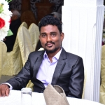 Gihanlakmal Profile Picture