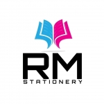 RM Stationery Profile Picture