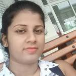 Chathurika Gamage Profile Picture