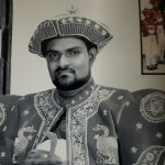 Dimuthu Madushan Profile Picture