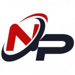 Nipuna Products Profile Picture