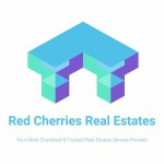 Red Cherries Real Estate Profile Picture