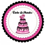 Cake and Shades profile picture