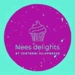 Nees delights Profile Picture