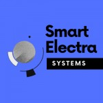 Smart Electra Systems Profile Picture