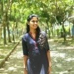 Tharushani Dilhara Profile Picture