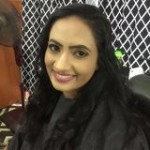 Chathurika Alwis Profile Picture