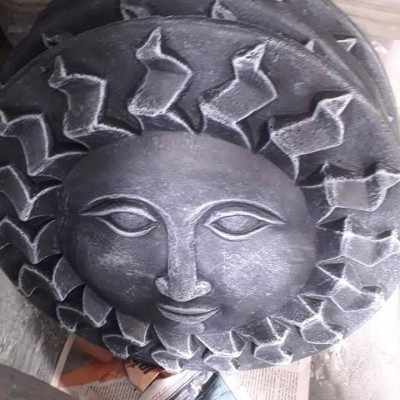 All kinds of statues & Sculptures Profile Picture