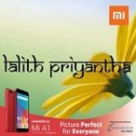 Lalith Priyantha Profile Picture
