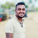 Dinuka Dilshan Profile Picture