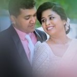 Cw Dissanayake Profile Picture
