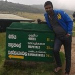 Dilhan Liyanage Profile Picture