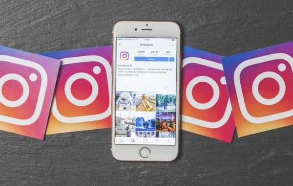 5 TipsTo Increase Sales On Instagram