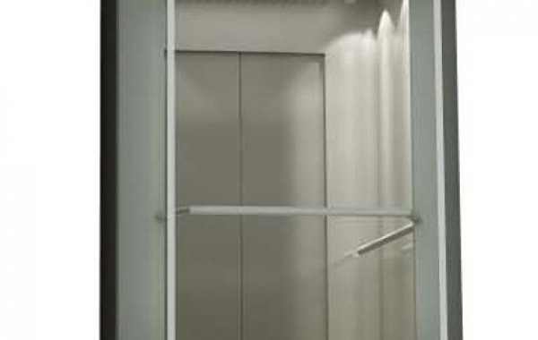 How to ensure the safe operation of passenger elevators