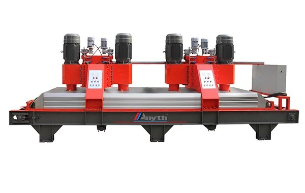 What Are Uses of Slab Cutting Machine?