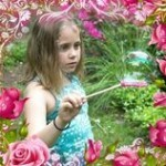 Crystal Crysal Profile Picture