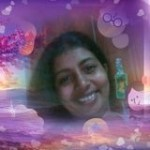 Anjalie Liyanage Profile Picture