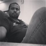 Lalith Wasantha Profile Picture