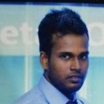 Gihan Mendis Profile Picture