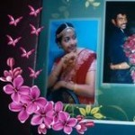 Thanuja Malkanthi Profile Picture